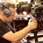دراسة جدوى اقتصادية لمصنع الأحذية