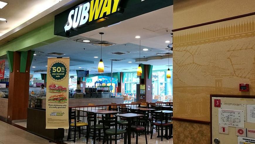 دراسة جدوى اقتصادي لمطعم وجبات سريعة